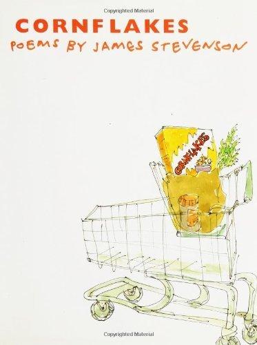 cornflakes-poems-by-james-stevenson-2000-03-01