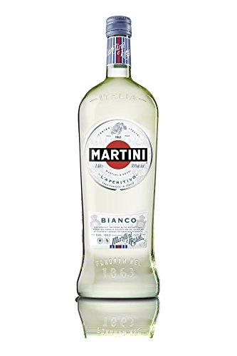 martini-bianco-wermut-6-x-15-l