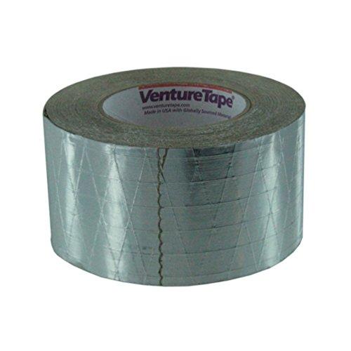3-x-50-yds-cinta-de-aluminio-reforzado