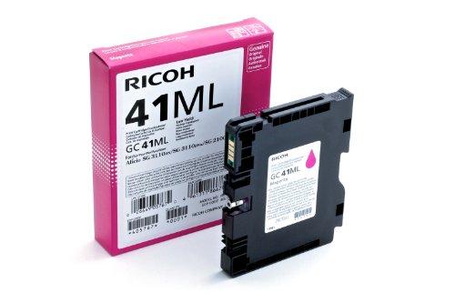 ricoh-405768-cartucho-de-tinta-600-paginas-41-ml-magenta