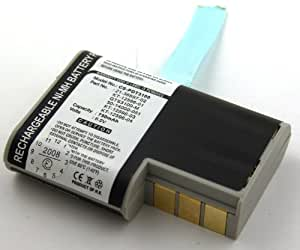 Batterie compatible pour Symbol PDT 3100, PDT 3110, PDT 3120, PDT 3140, PDT 3142, PDT 3146