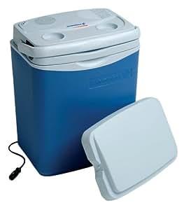 Campingaz Powerbox 28 Deluxe Glacière électrique