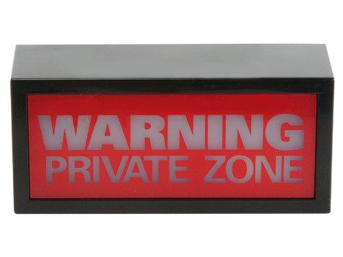 lampe-warning-private-zone-warnleuchte-design-fur-die-wandmontage-geeignet