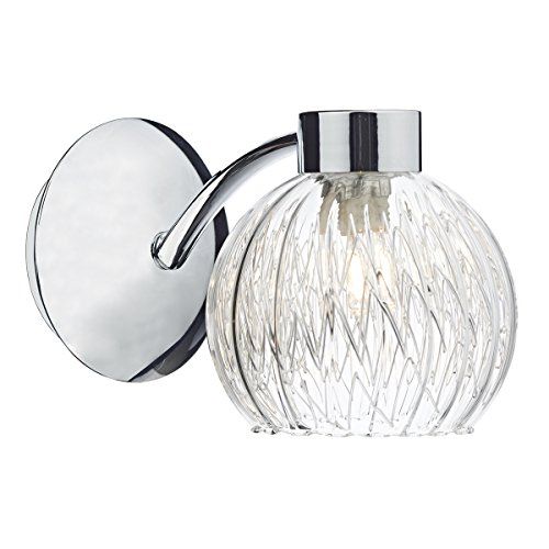 yasmin-wall-light-switched-polished-chrome-yas0750
