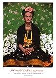 Image de Ich werde Dich nie vergessen ... Frida Kahlo u. Nickolas Muray. Unveröffentlichte Photogr