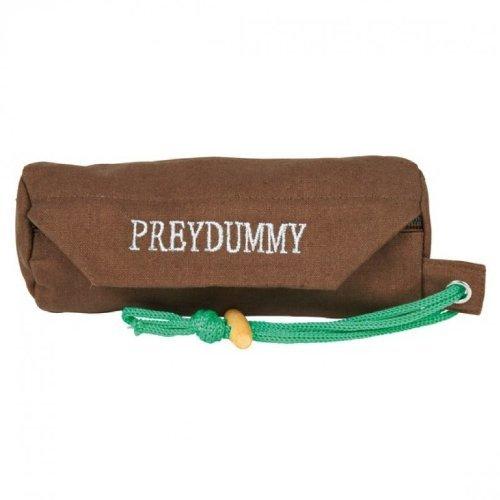 Trixie Preydummy Attrezzo per attività per cani