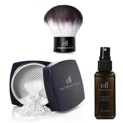 elf-studio-high-definition-loose-face-powder-with-makeup-mist-and-set-clear-202-ounce-and-studio-kab