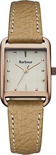 Barbour BB013RSBG