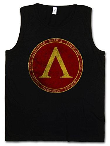sparta-vest-tank-top-muscle-shirt-spartans-spartiate-poleis-polis-spartaner-spartiaten-never-surrend
