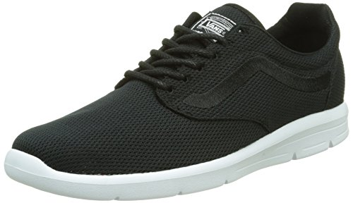 vansiso-15-zapatillas-unisex-adulto-color-negro-talla-41-eu