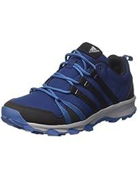 adidas Tracerocker, Zapatillas De Running Para Asfalto Hombre