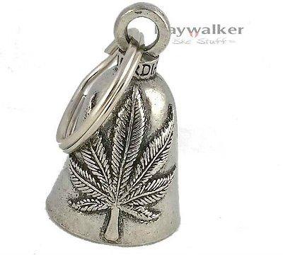 Guardian Bell Gremlin NS19Pott Weed Ganja hashish Marijuana German coraggio