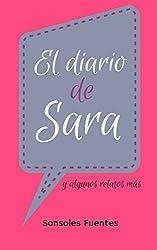 El diario de Sara (Encuentros en una agencia matrimonial nº 1)