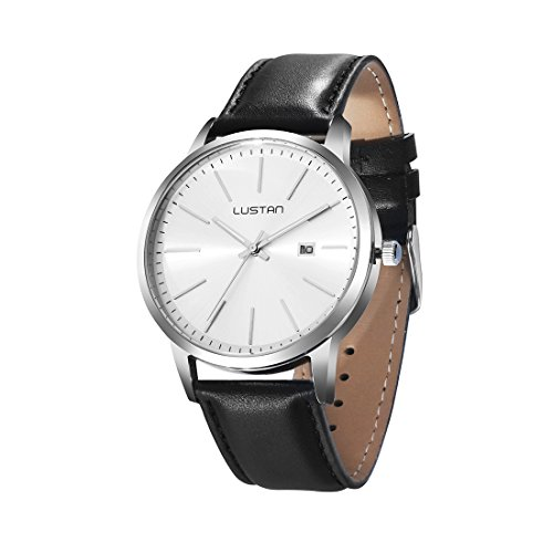 azhien-mens-quartz-wristwatches-view-calendar-details-black-genuine-classic-leather-strap-analogue-d