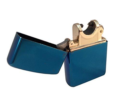 electric-arc-lighter-blue-no-box