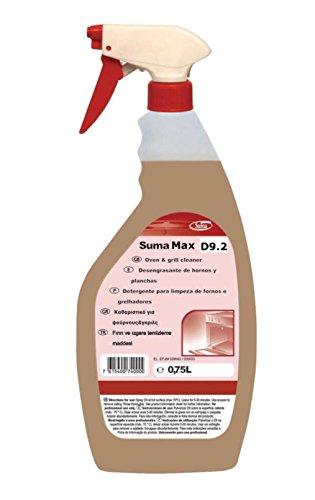 suma-max-d92