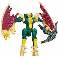 Transformers Prime Beast Hunters Legion 8cm Figure - Windrazor