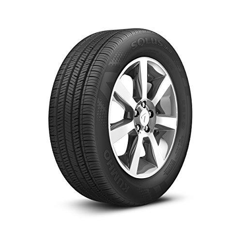 kumho-solus-ta31-touring-radial-tire-225-50r17-98v-by-kumho