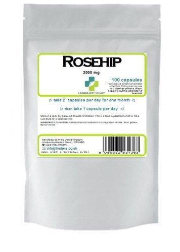 rosehip-100-capsules-2000mg-rose-hip-tablets