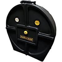 18 Inches Hardcase HN18FT Floor Tom Case 45.7 cm