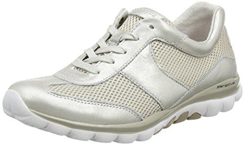 Gabor Helen, Sneakers Basses femme
