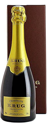 krug-grande-cuvee-champagne-150l