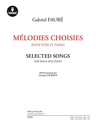 gabriel-faure-melodies-choisies-book-download-card