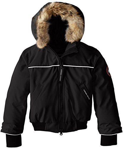 Canada-Goose-Grizzly-Bomber-Jacket