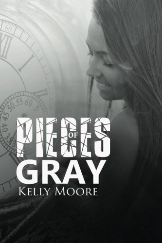 pieces-of-gray