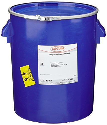 meguin-4773-megol-mehrzweckfett-k2k-30-25-kg