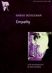 Empathy (Little Sister's Classics)