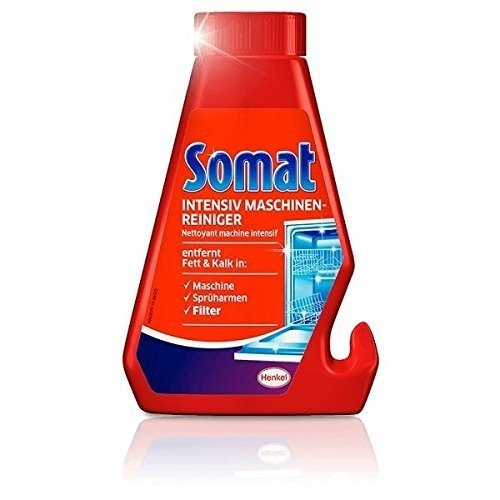 somat-mquinas-de-limpiador-250ml
