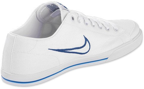 Nike Dunk Low Pro IW, Chaussures de Skate Homme Bleu Marine