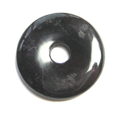 Donut Sugilith 3,5 cm