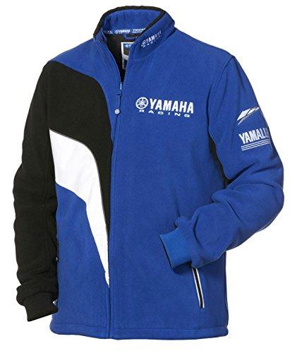Yamaha Polaire Paddock 2016 (M)