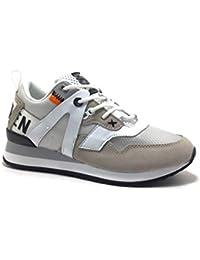 adefeb344aa Amazon.es  Sixtyseven  Zapatos y complementos