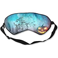 Lion Face Tattoo 99% Eyeshade Blinders Sleeping Eye Patch Eye Mask Blindfold for Travel Insomnia Meditation preisvergleich bei billige-tabletten.eu