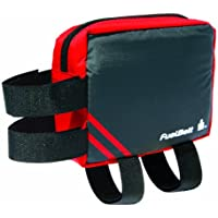 FueltBelt Hydration Accessory FuelBelt Ironman FuelBox