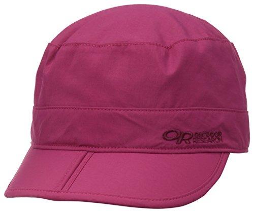 outdoor-research-radar-pocket-cap-color-sangria-talla-xl