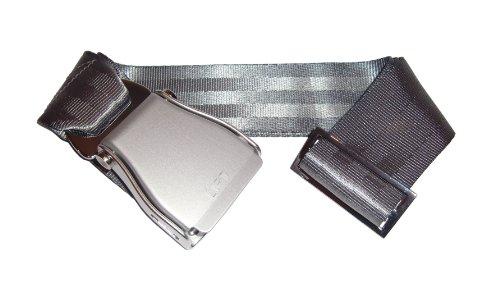 skybelt-flugzeuggurtel-silber-grau