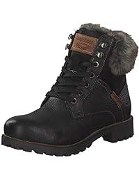 Es Y Mujer Amazon Rivqofr Dockers Para Zapatos ESq5xw5d