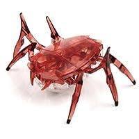 Hexbug 501122 - Scarab, sortiert, Elektronisches Spielzeug