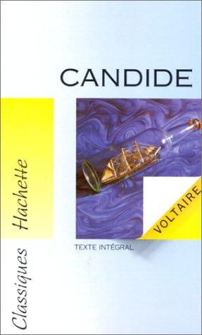 """<a href=""""/node/14015"""">Candide</a>"""