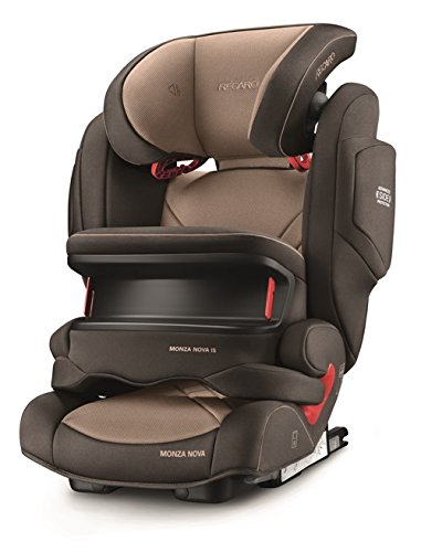 recaro-61482150666-siege-auto-enfant-monza-nova-is-seatfix-dakar-sable