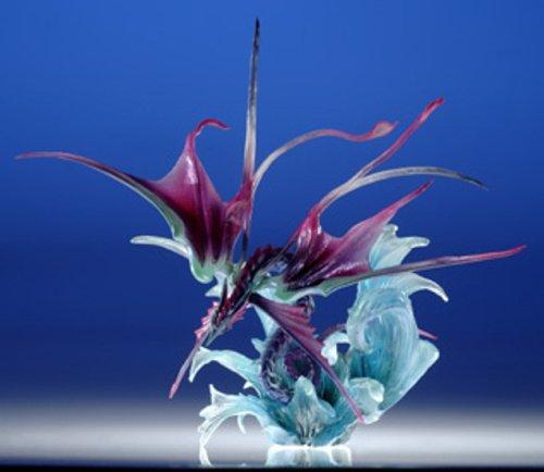 finalfantasy-master-creatures-leviathan-japan-import