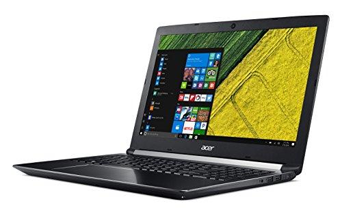 recensione acer aspire 7 - 415RA 2BHt2vL - Recensione Acer Aspire 7: prezzo e caratteristiche