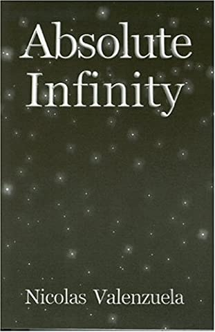 Infinity Absolute - Absolute
