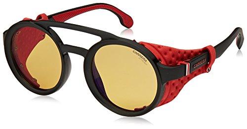 Carrera Sonnenbrille 5046/S 003/HW 49