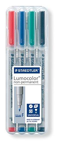 lumocolor-316-wp4-pack-de-4-rotuladores