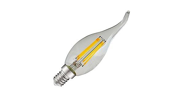 El LedVerreE144 Vision Ampoule 77126 WTransparent fyIv6gYmb7